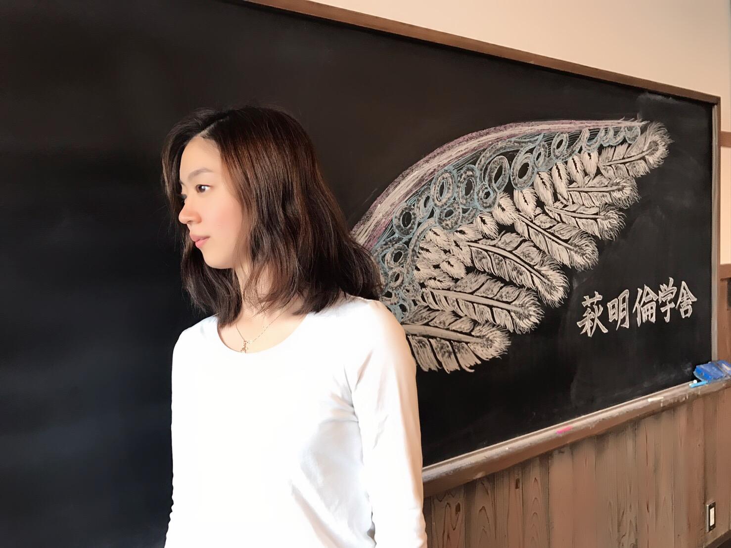 萩・明倫学舎フォトジェニックなクリスマス【3日間限定】