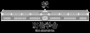 萩・明倫学舎 - 日本最大級の木造校舎